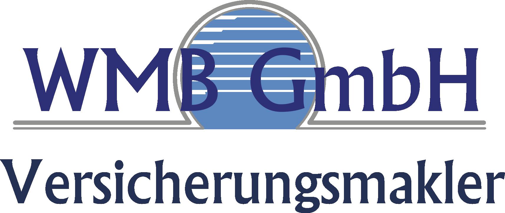 wmb-makler.de-Logo